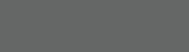 logo_jpc