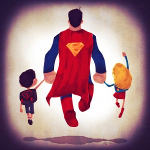 superhero-fathers-and-mothers-day-from-andry-shango1