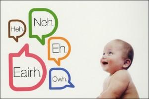 Baby_talk_204211a