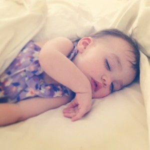 co-sleeping-family-bed-leigh-pennebaker-interview