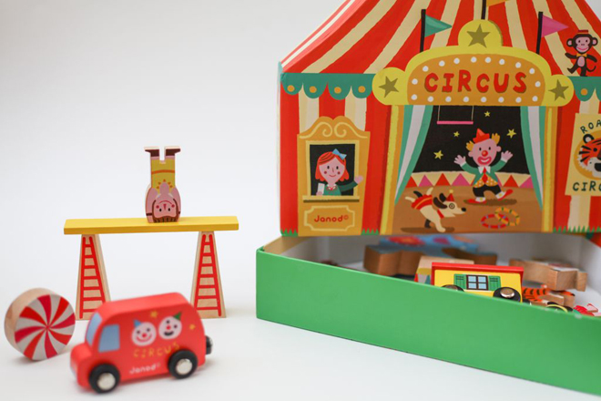 CIRCUS-SET-MAIN-AND-FEATURED
