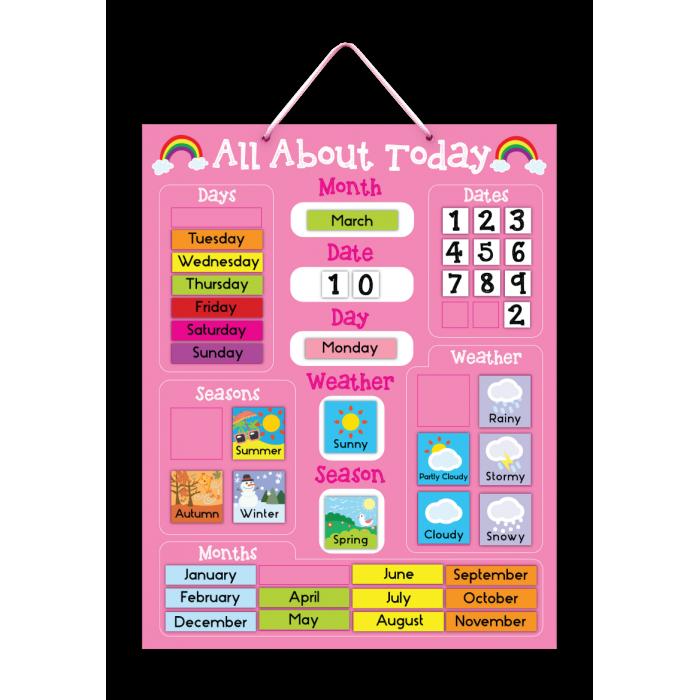 e1004-pink-700x700